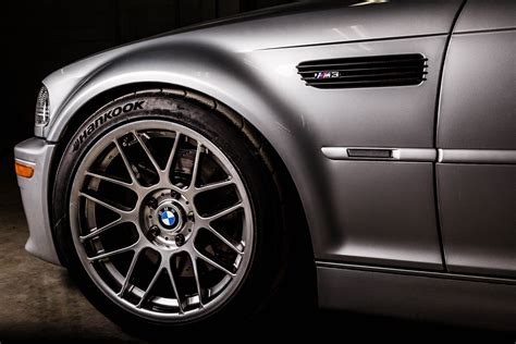 nicely modified hp bmw   rare cars  sale