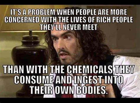russell brand memes best 25 russell brand quotes ideas on pinterest
