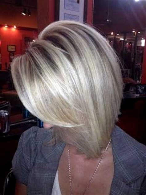 short blonde haircuts    short hairstyles