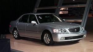 Oil Reset  U00bb Blog Archive  U00bb 2002 Acura Rl Maintenance Light Reset Instructions