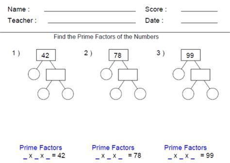 Math Resources For 4th Grade  4th Grade Math Resources Online  Math Chimp