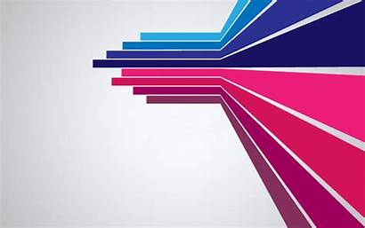 Vector Background Line Wallpapers Backgrounds Vectors Vectorified