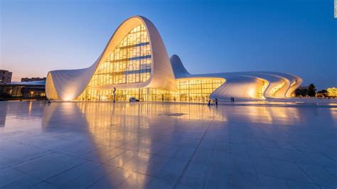 Best things to do in Azerbaijan from volcanoes to tea ...