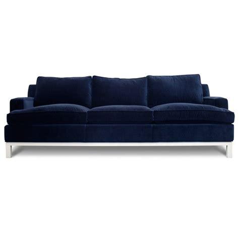 white gold blue velvet sofa for sale