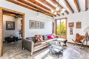 35 Qm Wohnung Einrichten : stilvolle wohnung mit 35 qm terrasse im herzen von santa catalina kaufen ~ Markanthonyermac.com Haus und Dekorationen