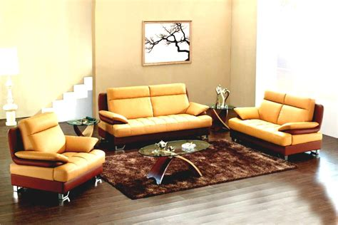 attractive luxury rooms   living room furniture
