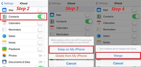 how to remove itunes account from iphone iphone contacts lost after switching icloud how to