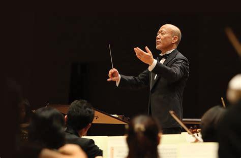 joe hisaishi vancouver symphony orchestra