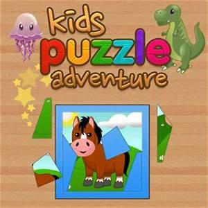 Online Kinder Spiele : kinderspiele kostenlos online spielen auf ~ Orissabook.com Haus und Dekorationen