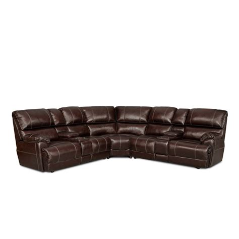 l shaped leather sofa l shaped leather sofa l shaped leather sofa brown leather
