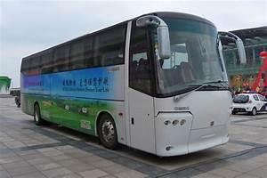 Was Ist Ein Bus : elektrische antriebstechnik ist in china schwer im kommen ein bus mit elektroantrieb ~ Frokenaadalensverden.com Haus und Dekorationen
