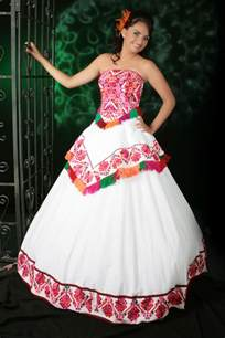 mexican wedding mexican wedding dresses