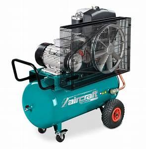 Kompressor 90 Liter : airstar 703 90 mobiler kolben kompressor mit 90 li ~ Kayakingforconservation.com Haus und Dekorationen