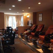 Tracyhairandnailssalon has the lowest google pagerank and bad results in terms of yandex topical citation index. Belle Nails & Spa - 27 Photos & 88 Reviews - Nail Salons ...