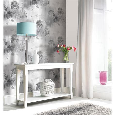 spring meadow wallpaper mono wallpaper bm