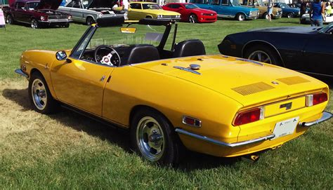 1970 fiat 850 sport spider for sale in meridian idaho