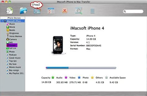 how to transfer contacts from iphone to iphone windows 8 amvsoft