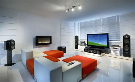 Re Show Us Your Gaming Setup Home Ideas Game Room
