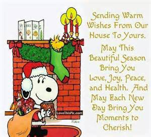 sending you warm wishes pictures photos and images for