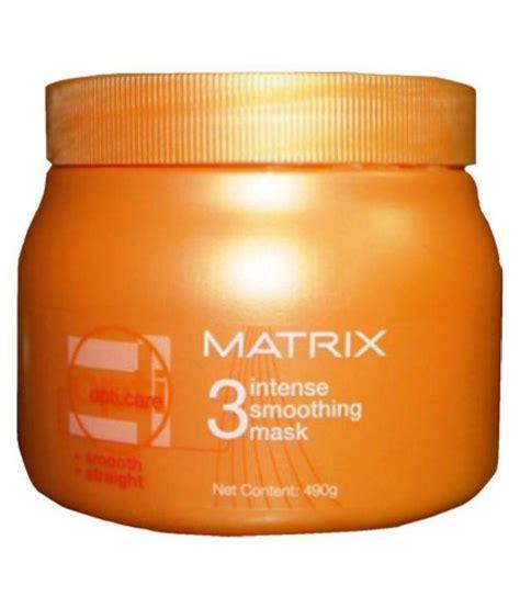 the best kitchen knives set matrix hair mask 490 gm