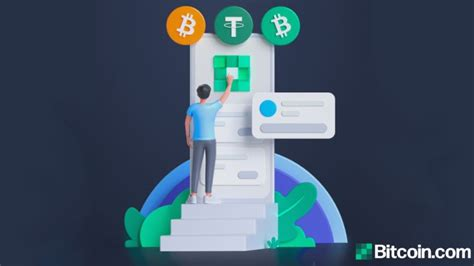 It has a current circulating supply of 18.7 million coins and a total volume exchanged of ₱2,674,037,174,613. Bitcoin.com Wallet Adds Shareable Payment Link Feature - Send Bitcoin Cash to Anyone via Text ...