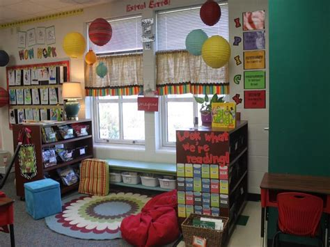 Kitchen Decorating Theme Ideas - classroom decorating ideas to create your own classroom