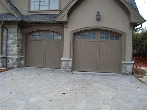 chion garage doors chion garage doors free estimates garage door chino