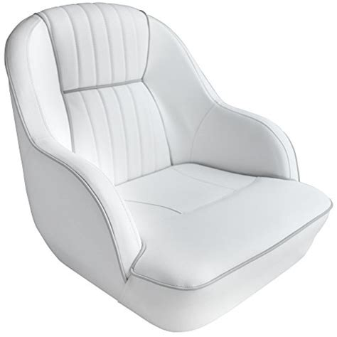 Boat Captains Chairs by Boat Captain Chairs
