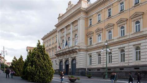 Www Interno It Sezione Cittadinanza Domande Di Cittadinanza Dal 18 Giugno Acquisizione On