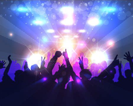 party background stock pictures royalty  party