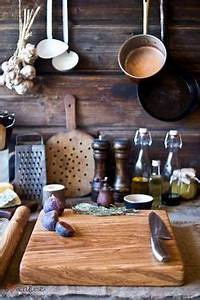 Kücheninsel Auf Rollen : k cheninsel auf rollen k che pinterest blog und inspiration ~ Whattoseeinmadrid.com Haus und Dekorationen