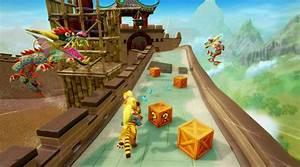 Crash Bandicoot N Sane Trilogy Coming To Nintendo Switch