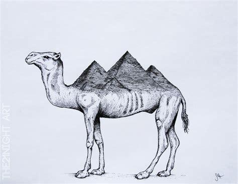 rare unique animals art people gallery