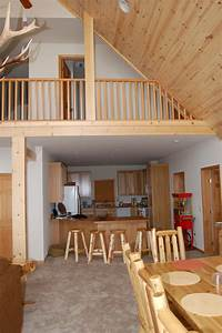 Modular Homes With Vaulted Ceilings – Blog Avie