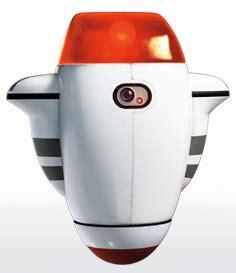pixar wiki disney pixar animation studios