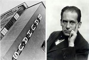 Bauhaus Walter Gropius : 63 best walter gropius images on pinterest walter gropius architecture and bauhaus architecture ~ Eleganceandgraceweddings.com Haus und Dekorationen