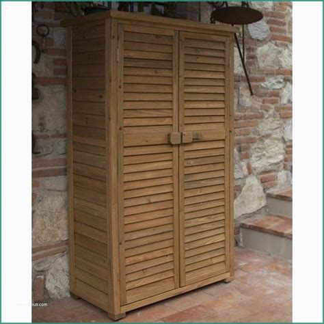 Armadietto Bagno Leroy Merlin by Armadietto Metallo Leroy Merlin E Specchi Leroy Merlin Per