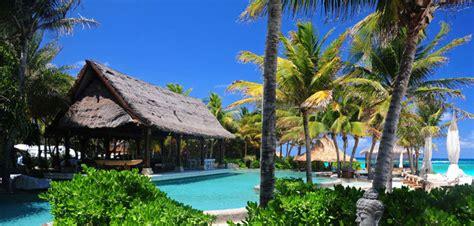 louer une chambre pour une nuit louer une île paradisiaque pour la nuit ça coûte combien