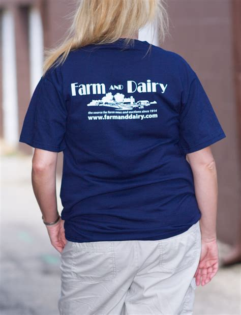 farm  dairy  shirts farm  dairy products