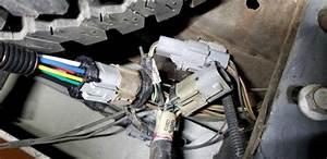 99 Ford F 450 Turn Signal Wiring Diagram