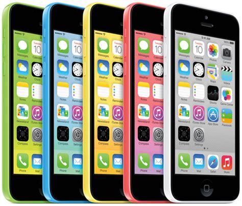 recherche smartphone petit mais puissant 187 touchmobile