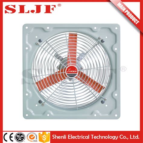 explosion proof fans suppliers high quality explosion proof extraction fan buy