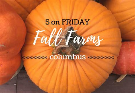 verifone help desk chat 100 lehners pumpkin farm central ohio pumpkin