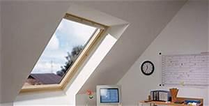 Dachfenster Innenfutter Selber Bauen : austauschfenster dachfenster g nstig kaufen benz24 ~ A.2002-acura-tl-radio.info Haus und Dekorationen