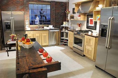 high end kitchen islands contemporary classic kitchen design 4212