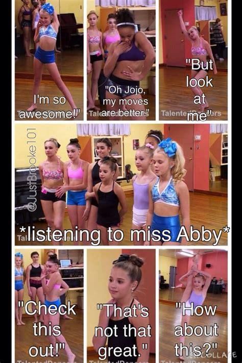 Dance Moms Memes - 17 best images about jojo siwa on pinterest australia tours dance moms girls and