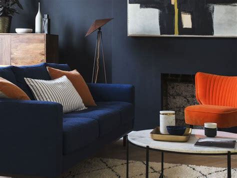 8 Of The Best Interior Design Trends For 2018  Good Homes