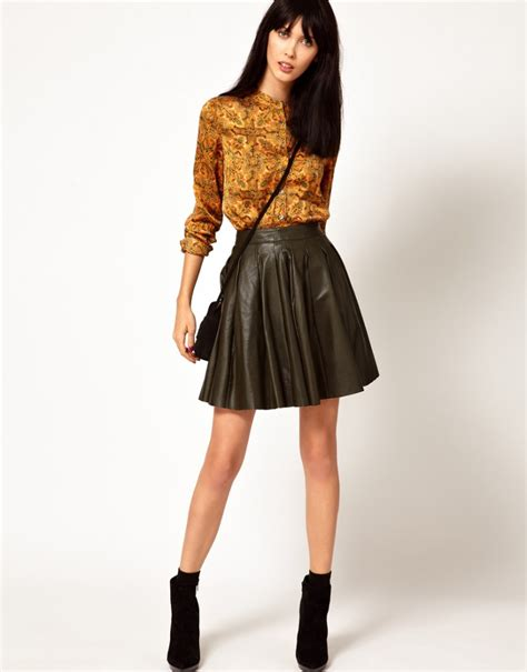 2012 Thanksgiving Dresses Wardrobe and Outfit Ideas - Fashion Trend Seeker