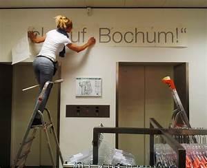 Adresse Möbel Hardeck Bochum : das gl ck auf von vor drei jahren bochum punkt cool ~ Bigdaddyawards.com Haus und Dekorationen