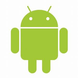 Android Jelly Bean – A New Fancy Brand?   ClickSoftware